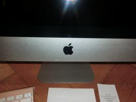 Foto 4 Apple iMac 21,5 OVP&NEU, Intel i5 2,5GHz, 8GB RAM, 500GB HDD, 2 Jahre Garantie