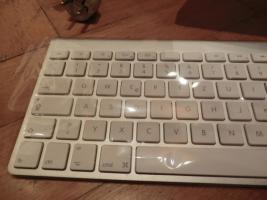 Foto 5 Apple iMac 21,5 OVP&NEU, Intel i5 2,5GHz, 8GB RAM, 500GB HDD, 2 Jahre Garantie