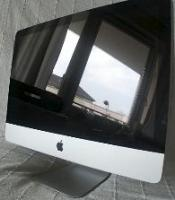 Apple iMac 27 3,06GHz Core2Duo