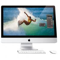 Apple iMac 68,6 cm (27 Zoll) Desktop aktuellstes Mode NEU OVP