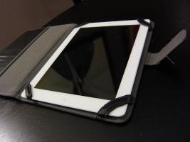 Apple iPad 2 WI-FI 3g , 64 Gb neu