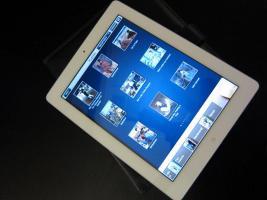 Foto 3 Apple iPad 2 WI-FI 3g , 64 Gb neu