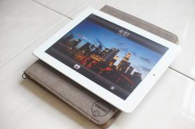 Foto 2 Apple iPad 2 WI-FI 3g , 64 Gb neu