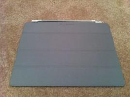 Foto 2 Apple iPad 2 neu, 64 Gb, wi-fi 3G