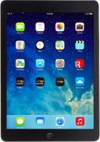 Apple iPad Air 16GB WiFi * NEU und unbenutzt * in OVP