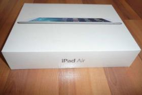 Foto 2 Apple iPad Air 32gb,64gb WiFi ohne Vertrag