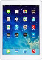 Apple iPad mini Wi-Fi 32GB Silber ***NEU*** *VERPACKT*