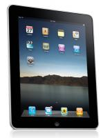 Apple iPad wifi + 3G 32 GB Restposten