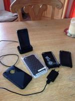 Foto 2 Apple iPhone 3GS 16GB