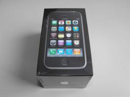 Apple iPhone 3GS 16GB und 32GB