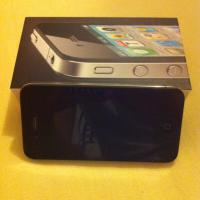 Foto 3 Apple iPhone 4 16 GB *TOP* * OVP* *Garantie*