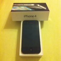 Foto 4 Apple iPhone 4 16 GB *TOP* * OVP* *Garantie*