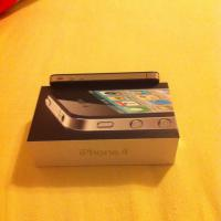 Foto 6 Apple iPhone 4 16 GB *TOP* * OVP* *Garantie*