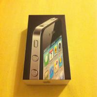 Foto 7 Apple iPhone 4 16 GB *TOP* * OVP* *Garantie*
