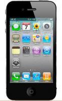 Apple iPhone 4 16GB - Demogeräte