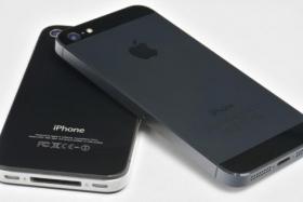 Apple iPhone 4 s/5(1GB, 32GB, 64GB), Samsung Galaxy S3/S4, iPad, HTC, Blackberry und andere