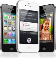 Apple iPhone 4S 64GB Neu & OVP