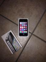 Apple iPhone 4S zu verkaufen