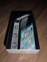 Apple iPhone 4 - 32GB - Neu