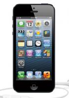 Apple iPhone 5 16GB, 32GB, 64GB - Sonderposten Neuware