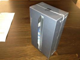 Apple iPhone 5 (aktuellstes Modell) - 16 GB - Schwarz & Graphit