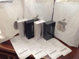 Apple iPhone 5 aktuellstes Modell - 32GB NEU OVP!
