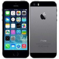 Foto 2 Apple iPhone 5S mit 64 GB, SILBER, GRAU, GOLD