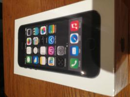 Apple iPhone 5S 64GB Smartphone