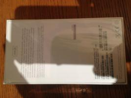 Foto 2 Apple iPhone 5S 64GB Smartphone