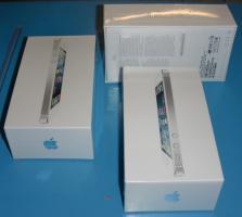 Foto 2 Apple iPhone 5 / 64GB / Neu / OVP / Rechnung / Grantie