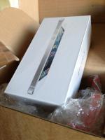 Foto 3 Apple iPhone 5 / 64GB / Neu / OVP / Rechnung / Grantie