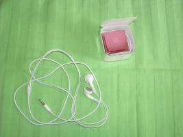 Foto 3 Apple iPod
