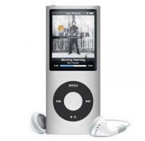 Apple iPod nano 8GB 4G