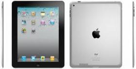 Apple ipad 2 3G+WiFi 32GB schwarz