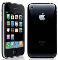 Foto 3 Apple iphone 3G 8GB BLACK SCHWARZ SIMLOCK FREI AB WERK!!!
