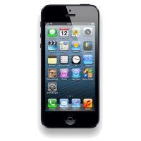 Apple iphone 5 schwarz ohne Vertrag wie NEU