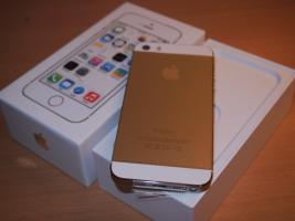Foto 2 Apple iphone 5s 32gb