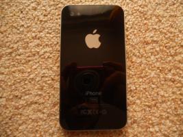 Foto 2 Apple iphone4 NEU+ in OVP !!! 32GB