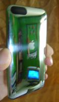 Foto 3 Apple ipod touch 16GB 3.Generation wie neu!!