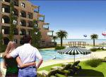 Aqua Resort Apartments � your home in the sun