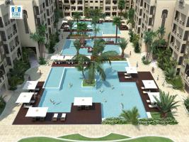 Aqua Resort Apartments  - Chott Meriam –Sousse