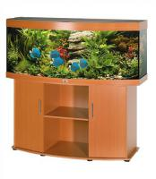 Foto 2 Aquarium 1000Liter plus zubeh�r