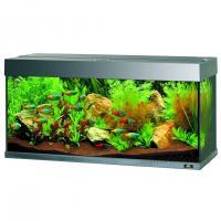 Aquarium Rio 180l