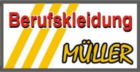 Arbeitskleidung Sicherheitsschuhe Handschuhe Fachhandel in Limburg