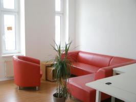 Foto 5 Arbeitsplatz in Bürogemeinschaft am Schlesischen Tor