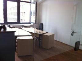 Foto 3 Arbeitsplatz in attraktiver Bürofläche in City Süd, Hammerbrook