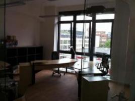 Foto 4 Arbeitsplatz in attraktiver Bürofläche in City Süd, Hammerbrook