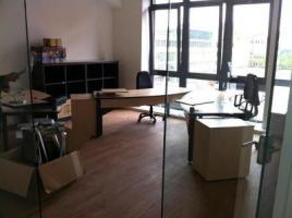 Foto 5 Arbeitsplatz in attraktiver Bürofläche in City Süd, Hammerbrook