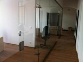 Foto 6 Arbeitsplatz in attraktiver Bürofläche in City Süd, Hammerbrook