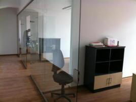 Foto 8 Arbeitsplatz in attraktiver Bürofläche in City Süd, Hammerbrook